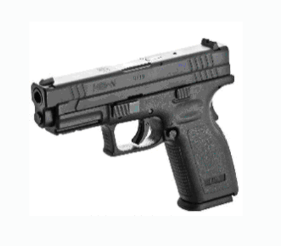 HS-5-inch-tactical-9x1 pistol